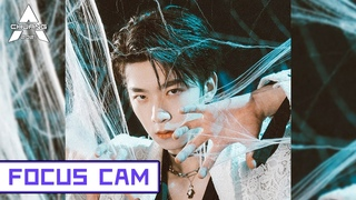 [Focus Cam] Zhang Jiayuan - Therefore I Am 张嘉元 - Therefore I Am   创造营 CHUANG2021