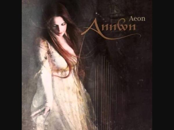 Annwn Ailein Duinn