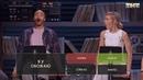 Студия Союз Мигель и Полина Гагарина пытаются понять современные песни