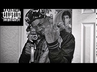 "Tha God Fahim - Supreme Dump Legend ""I Give You Art"" Compilation (Full Album)"