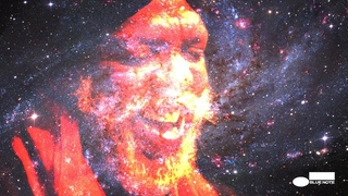 Dr. Lonnie Smith - Sunshine Superman (Feat. Iggy Pop) (Visualizer)