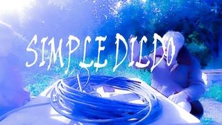 Simple Dimple/ Симпл Димпл ГРИША!