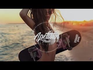 DJ Phellix ft. Sheenubb - Delom (Kamensky Remix)