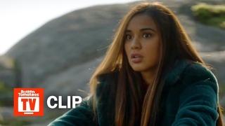 The Magicians S05 E13 Series Finale Clip | 'The Final Scene' | Rotten Tomatoes TV