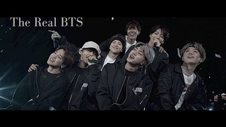 The Real BTS
