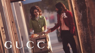 Gucci Guilty   #ForeverGuilty campaign film