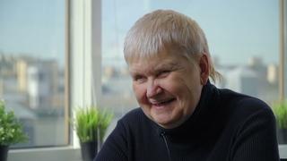 Светлана Львовна Б. (Номер дела: А56-41832/2020)