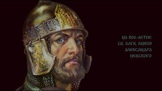 ⚡МОЛНИЯ ❗❗❗ ВОЗЗВАНИЕ ПРОЗОРЛИВОГО СТАРЦА ИЛИЯ: ПУТИН И КОММУНИСТЫ !!! МАКСИМАЛЬНЫЙ РЕПОСТ !!!