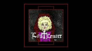 Lost Lenore - Medo (Official Music)