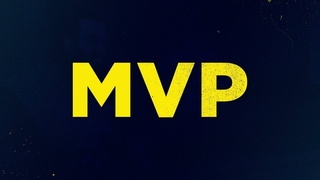 Лучшие игроки ЛЧБ по киберспорту / MVP корпоративного чемпионата по киберспорту сезона «Весна 2021»