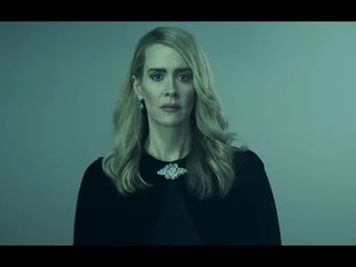 Lala Lala Lala Full Song 2018 (Official Audio) AHS American Horror Story Apocalypse James S. Levine