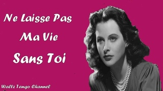 Best Romantic French Love Songs - Belle Collection