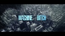 Frost Gamble - These Facts Feat. Conway the Machine Tone Chop Lyric Video