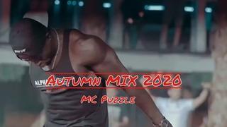 Autumn MIX 2020 (MC Puzzle)