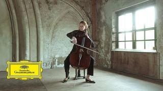 Harriet Krijgh – Vivaldi: Nisi Dominus, RV 608: IV. Cum dederit - Arr. Cello