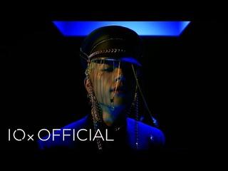 Teaser | KIM WOOJIN - 'Ready Now'