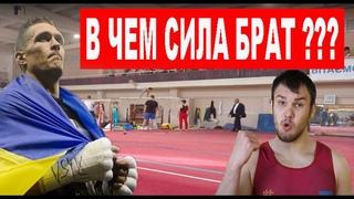Путин уволил Грицая с работы и отправил служить в украинскую армию