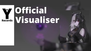 Bray - Xin Dung Nhac May (Monday Mashup) (Visualizer) [You and Records]