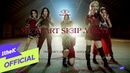 MV PURPLE KISS퍼플키스 _ My Heart Skip a Beat Performance Ver.