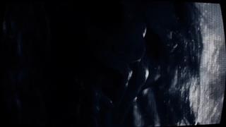 [free for non profit] pharaoh + jeembo + white punk type beat - она делает боль