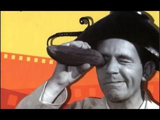 Мистер Питкин: Порода Бульдог 1960 Норман Уисдом Комедия