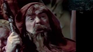 Хоббит / The Hobbit (СССР / USSR, 1985 г.) русский трейлер