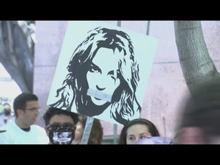 Britney Spears conservatorship case prompts bill in Congress