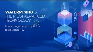 REVIEW_ Learn How You Can Earn Crypto DAILY_Passive Income