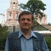 ИгорьОканев