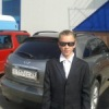 Danil Prokofyev