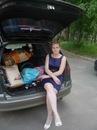 Фотоальбом Ирины Соколовой