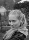 Фотоальбом Марии Суворовой