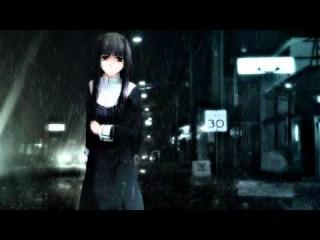 Yuki Kajiura - M17 +18 - Kara No Kyoukai 03