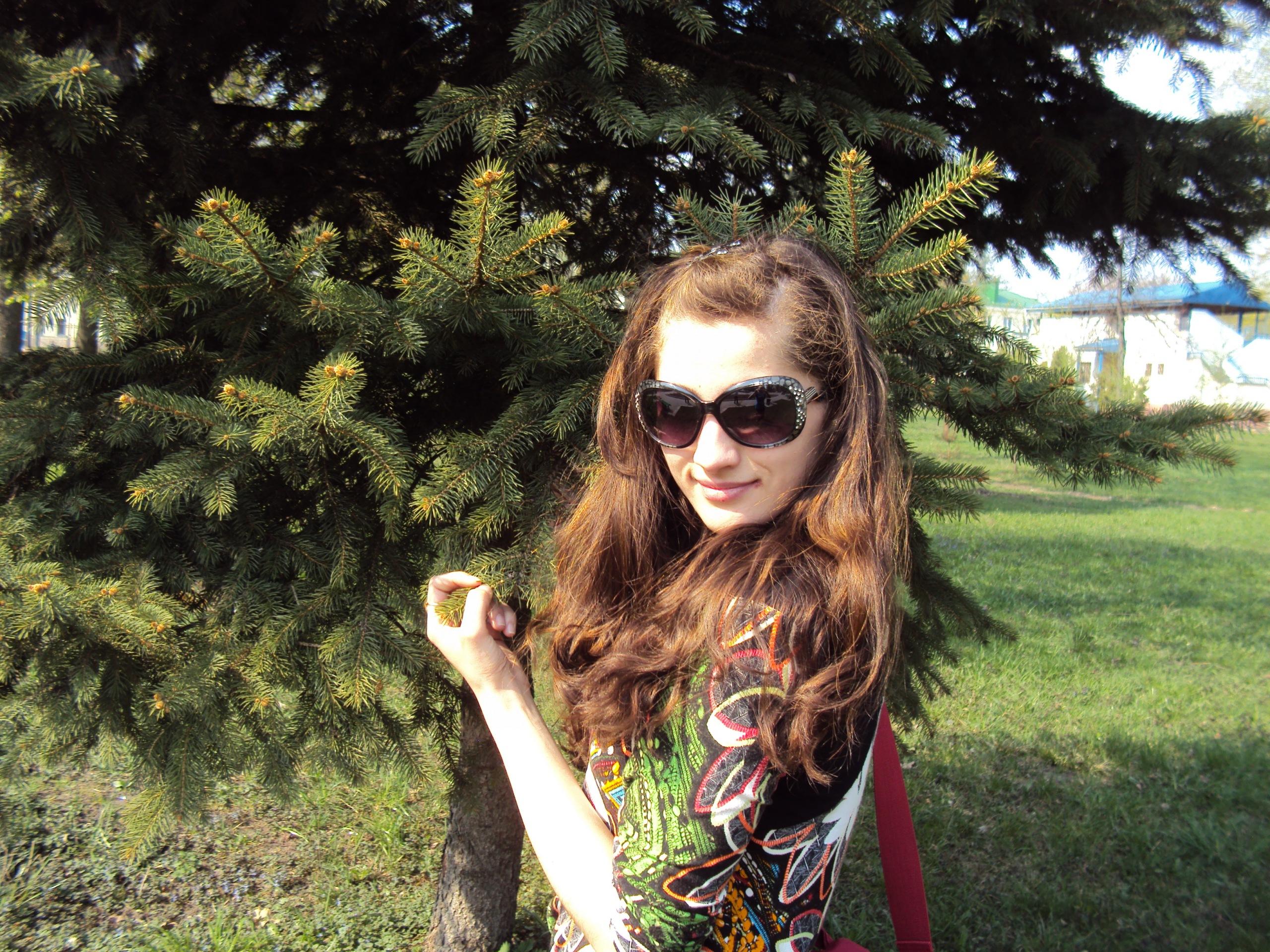 Марина, 27, Minsk