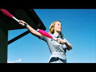 Sebastian Krumbiegel, Toni Krahl und Franziska Petri - Über sieben Brücken - YouTube