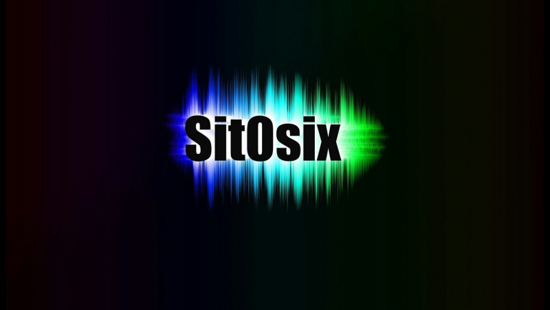 Sit0six Мечтай