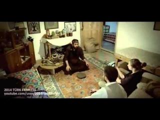 Dabbe: Cin Çarpması (Tek Parça | Korku | Türk Filmi) 2013