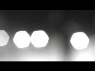Lillasyster Umbrella (Official Music Video)