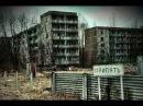 Бесплатная Прогулка для ВСЕХ! Чернобыль 30 лет Спустя! Припять Зона отчуждения!