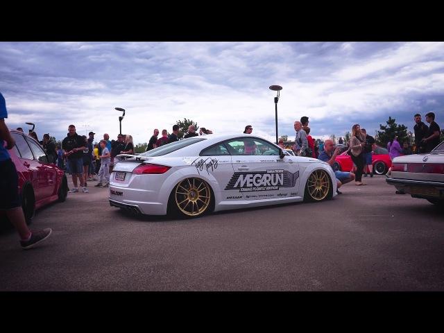RACEISM Event 2016 ★ conek foto ★