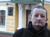 Александр Лонский
