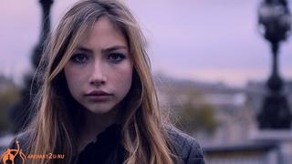 Yves Saint Laurent Parisienne / Ив Сен Лоран Парижанка - отзывы о духах