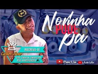 👑  ALDAIR PLAY BOY 2018 - NOVINHA PODE PÁ - MUSICA NOVA DO REPERTORIO NOVO 👑