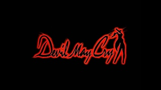 Devil May Cry 1 Soundtrack - Bloody Bladder [Escape From The Underworld]
