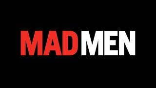 Как придумали слоган сигарет Lucky Strike (Mad Men)