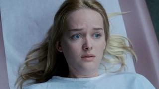 Teeth Trailer (2007)