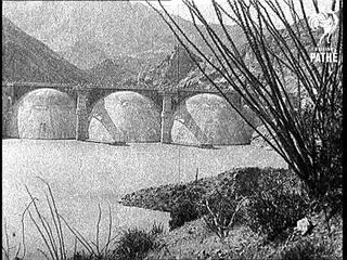 """Silent Cal"" (1933)"