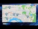 Дорожную карту ремонта автобусных остановок создают в Хабаровске