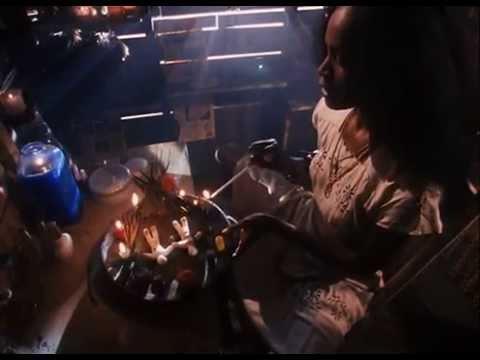 Байки из Склепа 2 сезон 4 серия До самой смерти 'Til Death