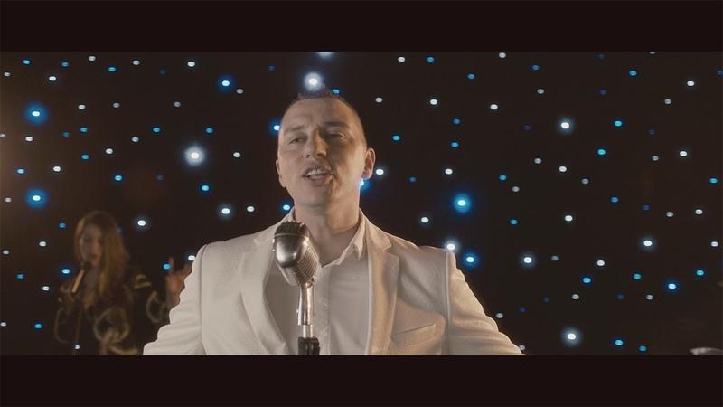 Slobodan Đurković Od života više Official Video 2021